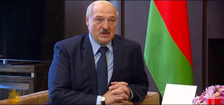 Lukašenko: Danas Rusija i Belorusija, Putin i Lukašenko, nemaju prijatelja