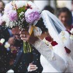 Hrvatska izdala uputstvo za svadbe: Smeju da plešu samo mladenci i njihovi roditelji
