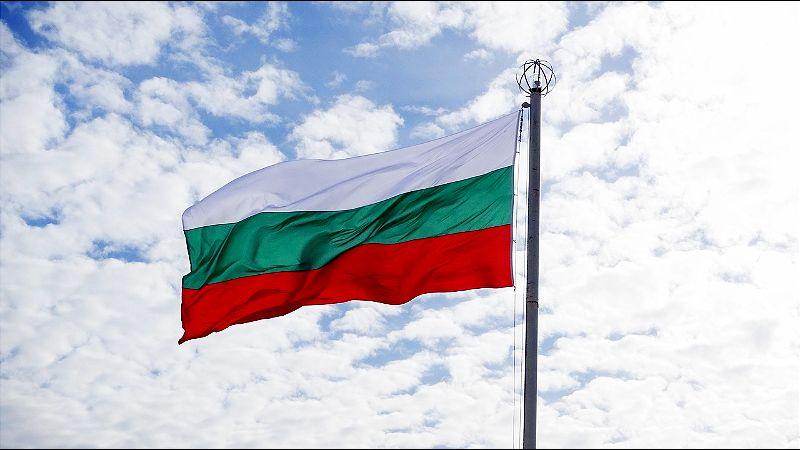 Bugarska od petka zatvara sve!