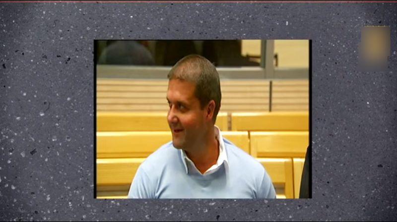 Darko Šarić pravosnažno osuđen na 15 godina zatvora