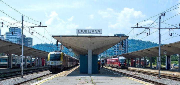 Slovenija dodala Srbiju na crvenu listu nebezbednih zemalja