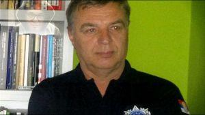 """Tajni aparat Vučićeve vlasti: Od sitnih lopova i prevaranata, navijača, narko dilera i """"biznismena"""" do penzionisanih policajaca i bezbednjaka"""