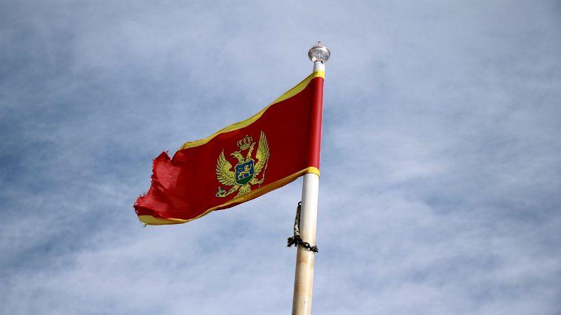"""SKANDAL U CRNOJ GORI: Ambasador Srbije sprečen da položi vence; """"Crna Gora neće biti obala srpskog mora"""""""