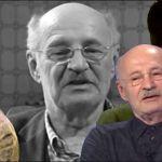 Preminuo Mustafa Nadarević – Robert De Niro jugoslavenskog filma