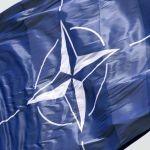 CEAS: Samo pet odsto građana Srbije bi glasalo za ulazak u NATO