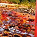 Oslobođenje o rudniku litijuma Rio Tinto: Zagađenje, trovanje Drine, poplave, uništene njive, voćnjaci, vodotokovi… Beograd će biti pogođen!