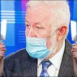 Neuropsihijatar o onima koji odbijaju da nosi maske: Neki imaju poremećaj ličnosti i uvek idu 'uz vetar'
