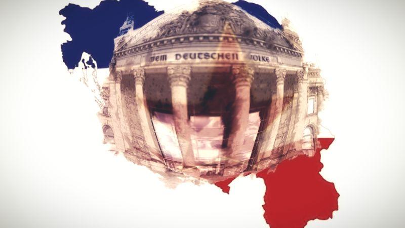 Nemačka vojska učestvovala u razbijanju SFRJ, dolazili su da ratuju ilegalno na Balkanu