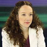"""Hiljadu puta ponovljena LAŽ ANTIVAKSERA: """"PRINUDNA VAKCINACIJA"""""""