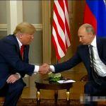 Putin neće čestitati Bajdenu