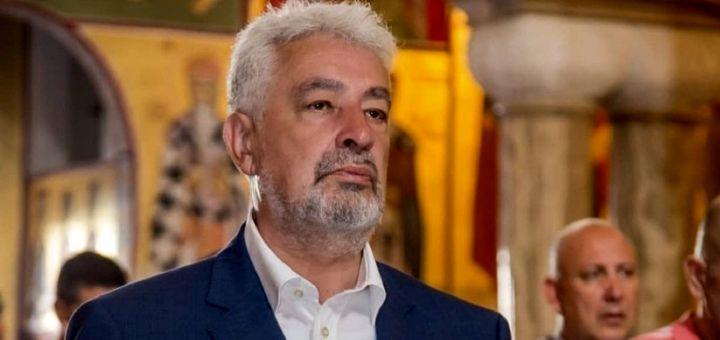 Premijer Crne Gore kazao da u Tuzima neće dozvoliti hajdučiju