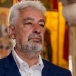 Krivokapić: U Srbiji nisam bio jer me niko nije zvao, sa zadovoljstvom ću doći