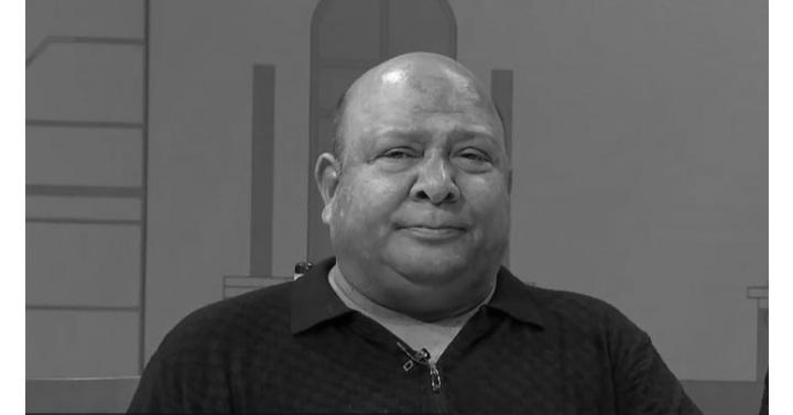 Preminuo Džej Ramadanovski