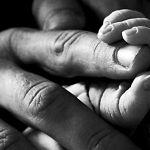 Migrantkinja spašena nakon porođaja u šumi na granici sa Hrvatskom