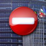 Blokirano proširenje EU: Srbija i Balkan na čekanju