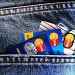 POSKUPLJUJU USLUGE U BANKAMA: Više novca za održavanja računa, SMS obaveštenja, neki troškovi veći do 70 odsto