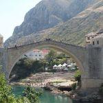 Nezvanični rezultati izbora u Mostaru – Koalicija za Mostar u vođstvu