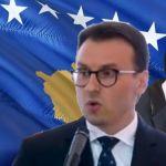OTADŽBINA: Predsednik Srbije i tajkun Vučić da kaže da li je PRODAO ili POKLONIO najvažniji privredni resurs na Kosmetu, a ne da se krije iza Petkovića