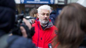Duško Kuzović (Oslobođenje): Hitno obustaviti projekat na Makišu, a vlast da prestane da privatne interese predstavlja kao javne