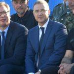 VSS: Vojsku Srbije napustila ČETVRTINA UKUPNOG BROJA VOJNIKA, Stefanović potvrdio da je Vulin loše rukovodio sistemom odbrane