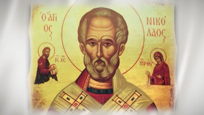 Danas se slavi Sveti Nikola – ove godine važi samo pola čuvene izreke