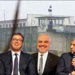 Srbi s KiM: Tajkuna Vučića čeka zatvor zbog predaje elektro-privrede na Kosmetu