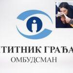 Zaštitnik građana izvršio kontrolu Centra u Bogovađi: Nedovoljno obezbeđenje, deo migranata prebačen u Preševo