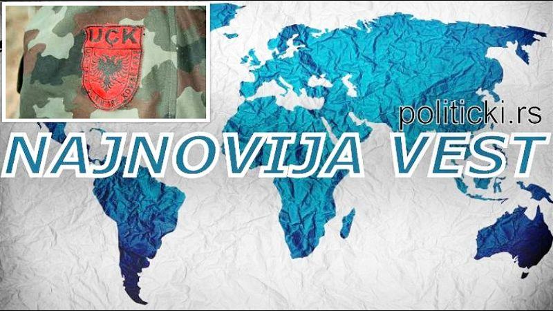 Svedok Specijalnog suda u Hagu pronađen mrtav; komandovao OVK logorom