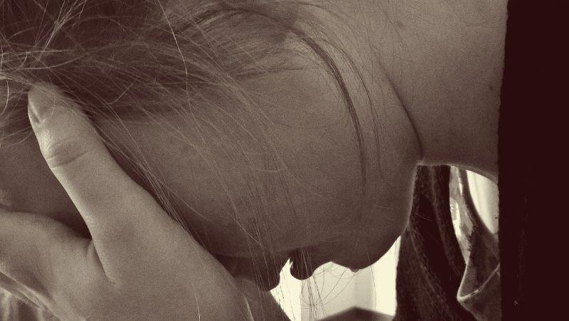 Maloletnik silovao devojčicu, sve snimljeno telefonom!