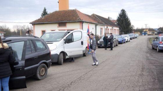 auto litije-rio tinto-zelena patrola (9)-800x450