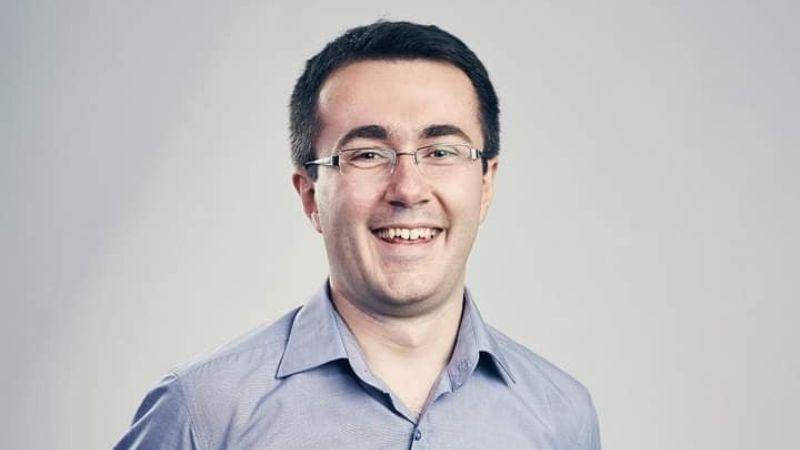 Ovo je Nišlija koji je kreirao Ćirilizator: Srbija oduševljena idejom, a onima koji imaju negativne komentare dao je ODGOVOR!