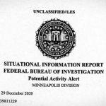 FBI upozorava: Naoružana grupa preti pobunom u svim američkim državama