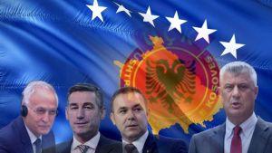 IFIMES Privremeni izbori na Kosovu 2021: Kraj jedne epohe