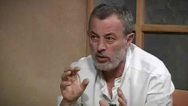 Aleksić negirao seksualno napastvovanje učenica glume, tereti se za 15 krivičnih dela