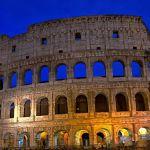 Ugrožen opstanak vlade Italije, raspala se koalicija