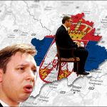 Pokret Oslobođenje: Top 5 Vučićevih izdaja KiM u 2020. godini (Od radikala do izdajnika)