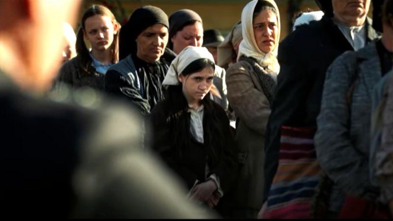 Premijera Dare iz Jasenovca 20. februara na RTS