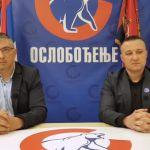 DUMANOVIĆ: Vučiću, čeka te ćelija; GIGIĆ: Istina o incidentu sa Andrejem Vučićem i Malim! (VIDEO)