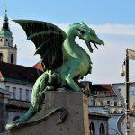 Slovenija: Zaključavanje do 11. aprila, od danas stupaju na snagu stroži uslovi pri ulasku u zemlju