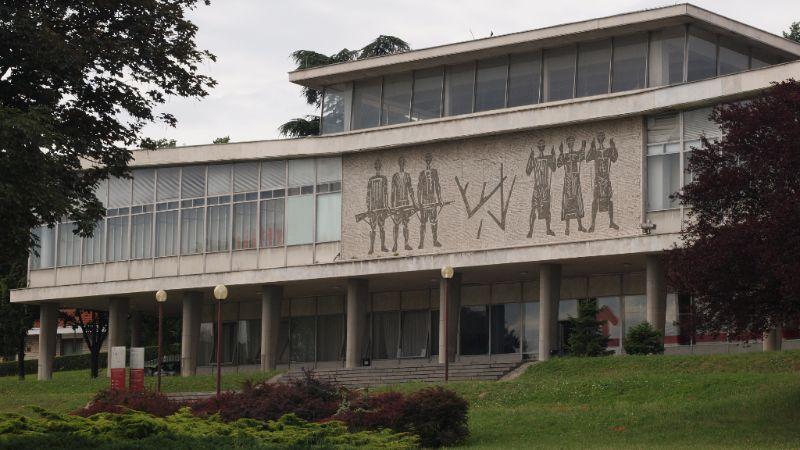 Besplatan ulaz za praznik u tri beogradska muzeja