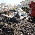 Zelena patrola u Đurđevu: Dvadeset godina terora smradom, bukom i prašinom