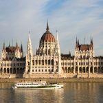 Mađarska dobila podršku NATO da imenuje novog komandanta Kfora