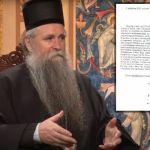 Joanikije, Justin, Ignjatije i Teodosije: Sabor da se održi u Patrijaršiji, sve je PREKRIVENO KAMERAMA u Hramu Svetoga Save