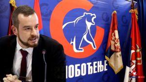 Kosović (Oslobođenje): Krah Vučićeve američke avanture