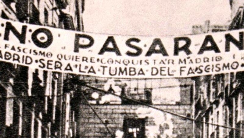 Odlikovani i od Tita i od španskog kralja Huan Karlosa, ostali bez krova nad glavom: Španski borci danas nemaju prostorije za rad