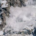 Tragedija u Sloveniji, poginula tri planinara