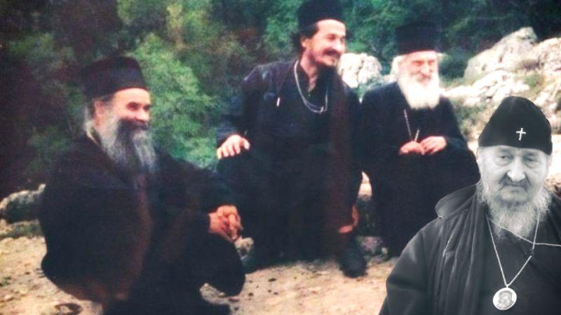 Sahrana vladike Atanasija u subotu