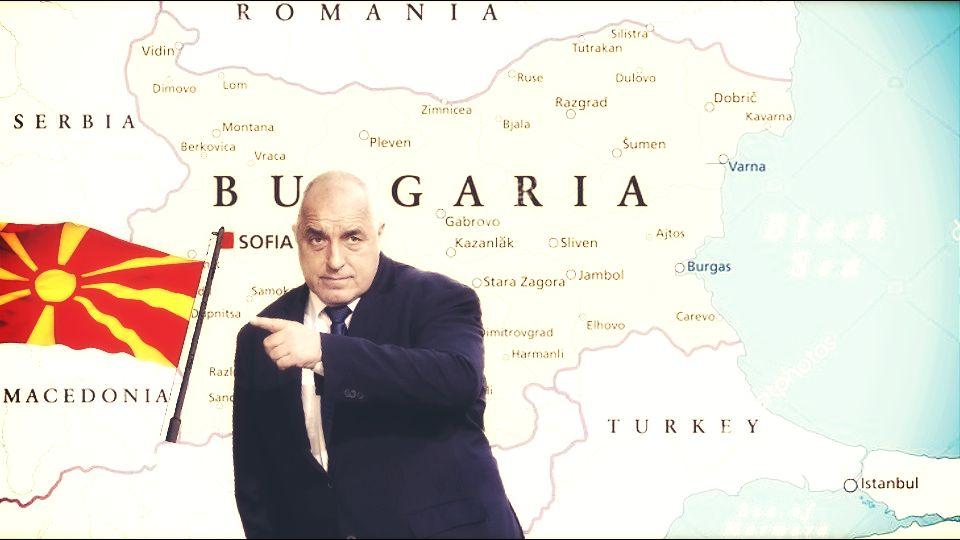 """IFIMES: Izbori u Bugarskoj2021. – """"desant"""" na Severnu Makedoniju novcem EU"""