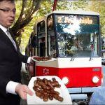 "Ćirjaković: Ja sam ""bot"" volonter"