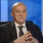 Davidović: Vučić stoji iza pokušaja atentata na mene, pokušava da zavadi Srbe u Crnoj Gori